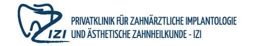 (c) Izi-gmbh.de